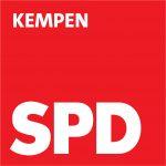 Logo: SPD Kempen